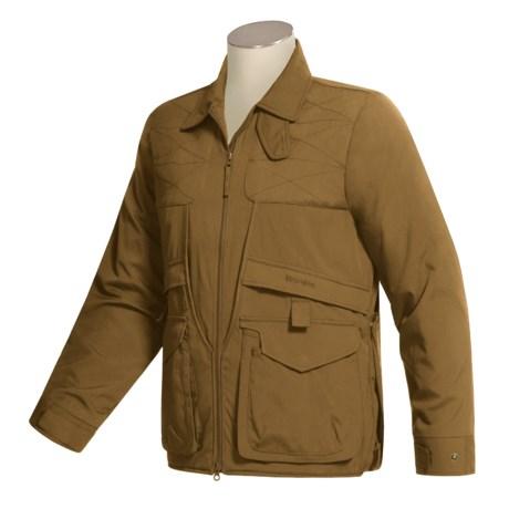 Beretta Upland Hunting Jacket - Cordura®  (For Men)