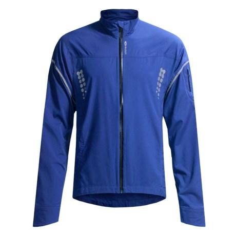 Sugoi Response Jacket (For Men)