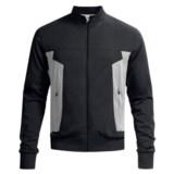 Sugoi Tetro Jacket - Midweight Finotherm (For Men)