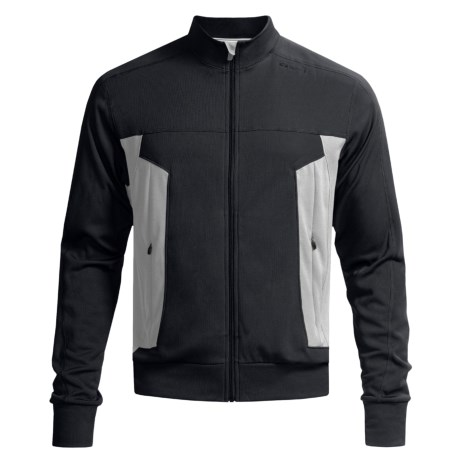 Sugoi Tetro Jacket - Midweight Finotherm (For Men)