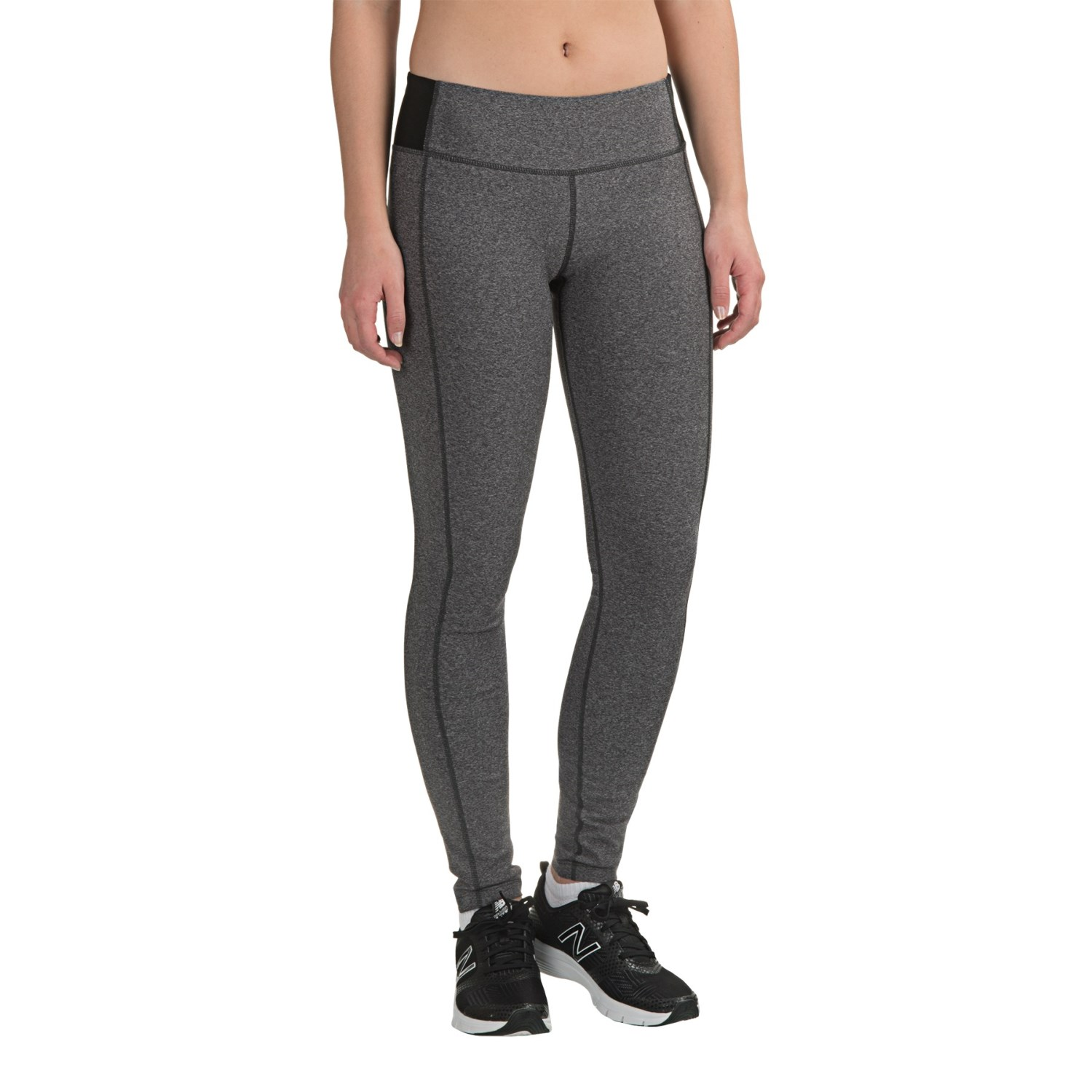 Layer 8 Color Block Leggings For Women 180ar Save 51