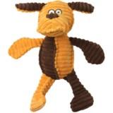 PetRageous RibRageous Dog Toy