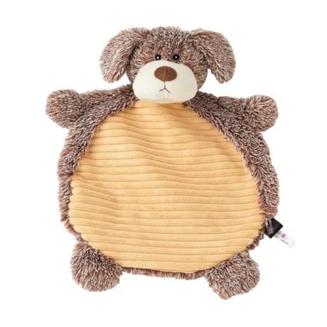 PetRageous CuddleRageous Dog Toy