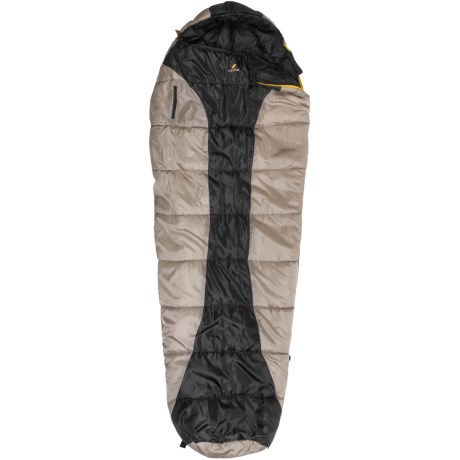 Ledge 0°F River Sleeping Bag - Mummy