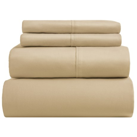 SoHome Studio Sheet Set - Queen, 610 TC