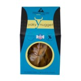 Himalayan Dog Chew Yaky Nuggets - 4 oz.