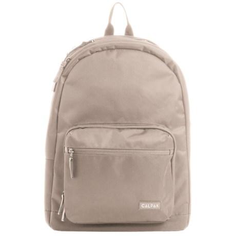 CalPak Glenroe Backpack