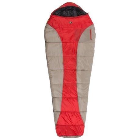 Ledge -20°F River Sleeping Bag - Mummy