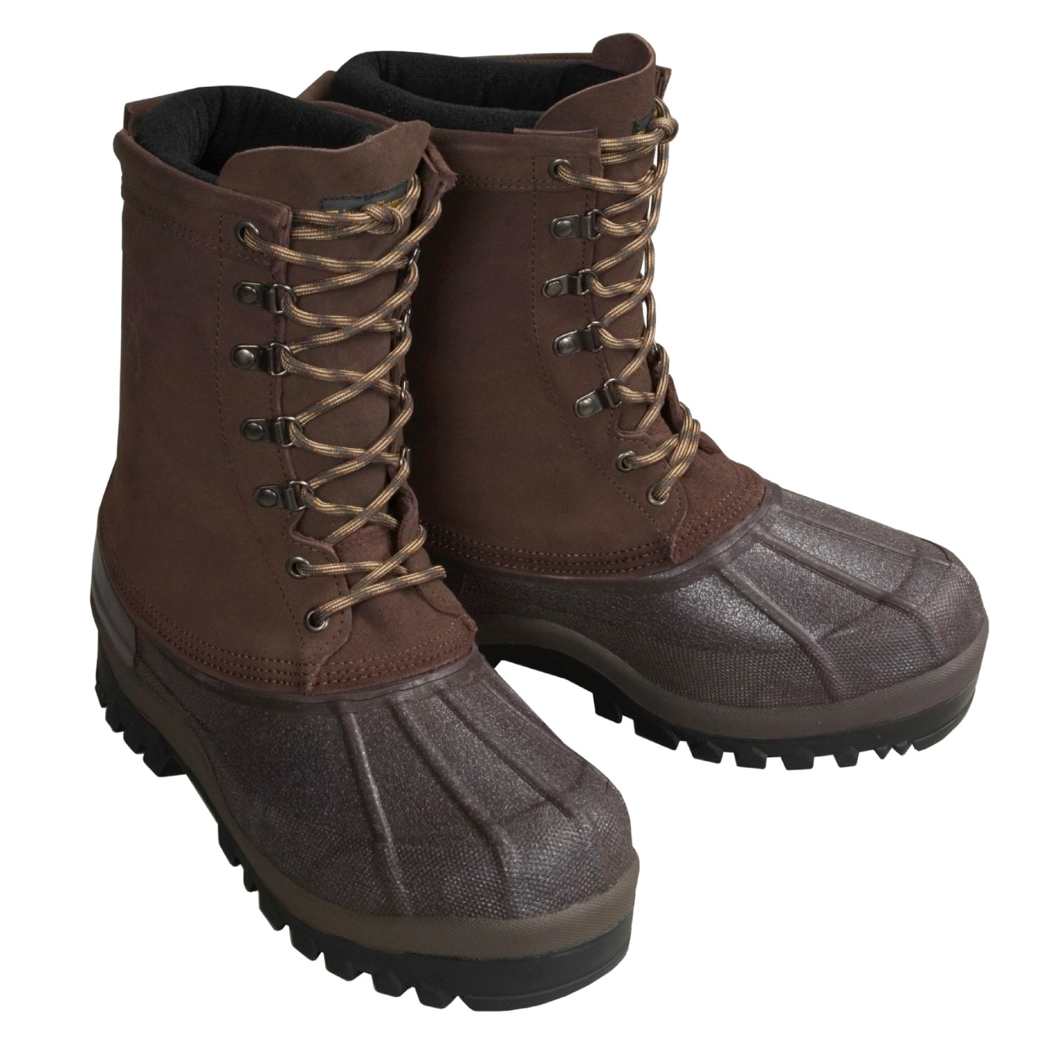 browning pac boots for 18161 save 68