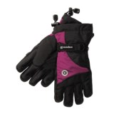 Grandoe Shadow II Gloves - Waterproof (For Women)