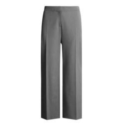Peace of Cloth Panticular Modern Pants (For Women)