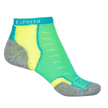 Thorlo Experia Multisport Socks - Below the Ankle (For Men and Women)