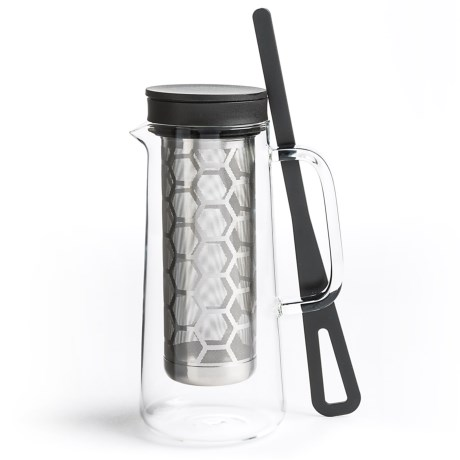 WMF Light Brew Coffee Carafe - 24 fl.oz.