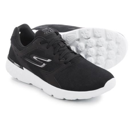 Skechers GORun 400 Accelerate Shoes (For Men)