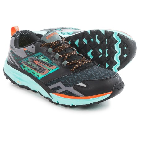 Skechers GOTrail Trail Running Shoes (For Men)