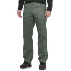 Columbia Sportswear Brownsmead Pants - UPF 50 (For Men)