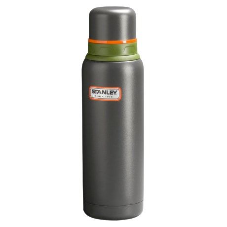 Best thermos on the market