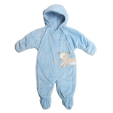 Bon Bebe Baby Bunting (For Infants)