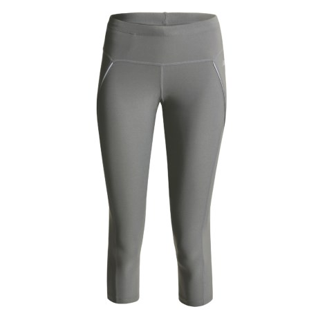 New Balance Go 2 Capris (For Women)