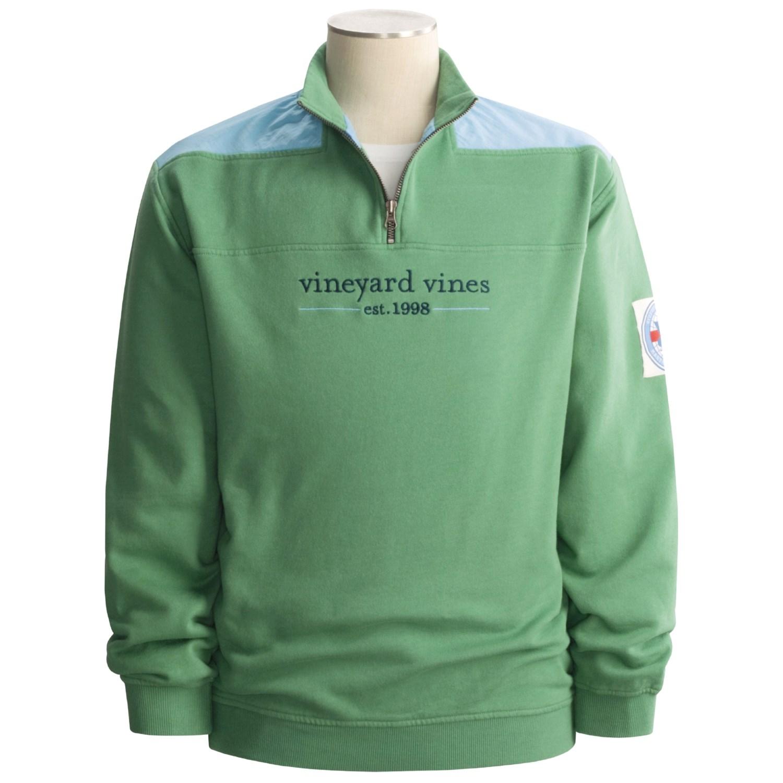 Customer Reviews of Vineyard Vines Vintage Shep Shirt - Long