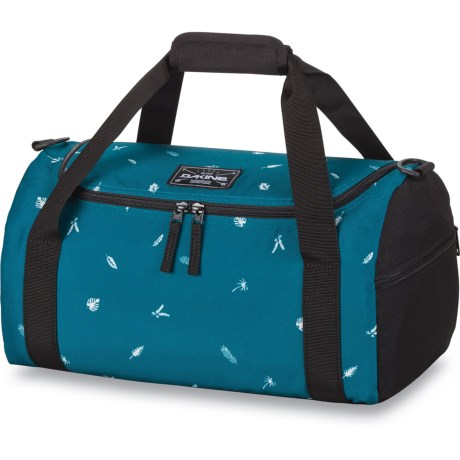 DaKine EQ 23L Duffel Bag