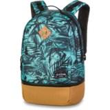 DaKine Interval Wet-Dry 24L Backpack