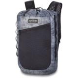 DaKine Stowaway 21L Rucksack Backpack