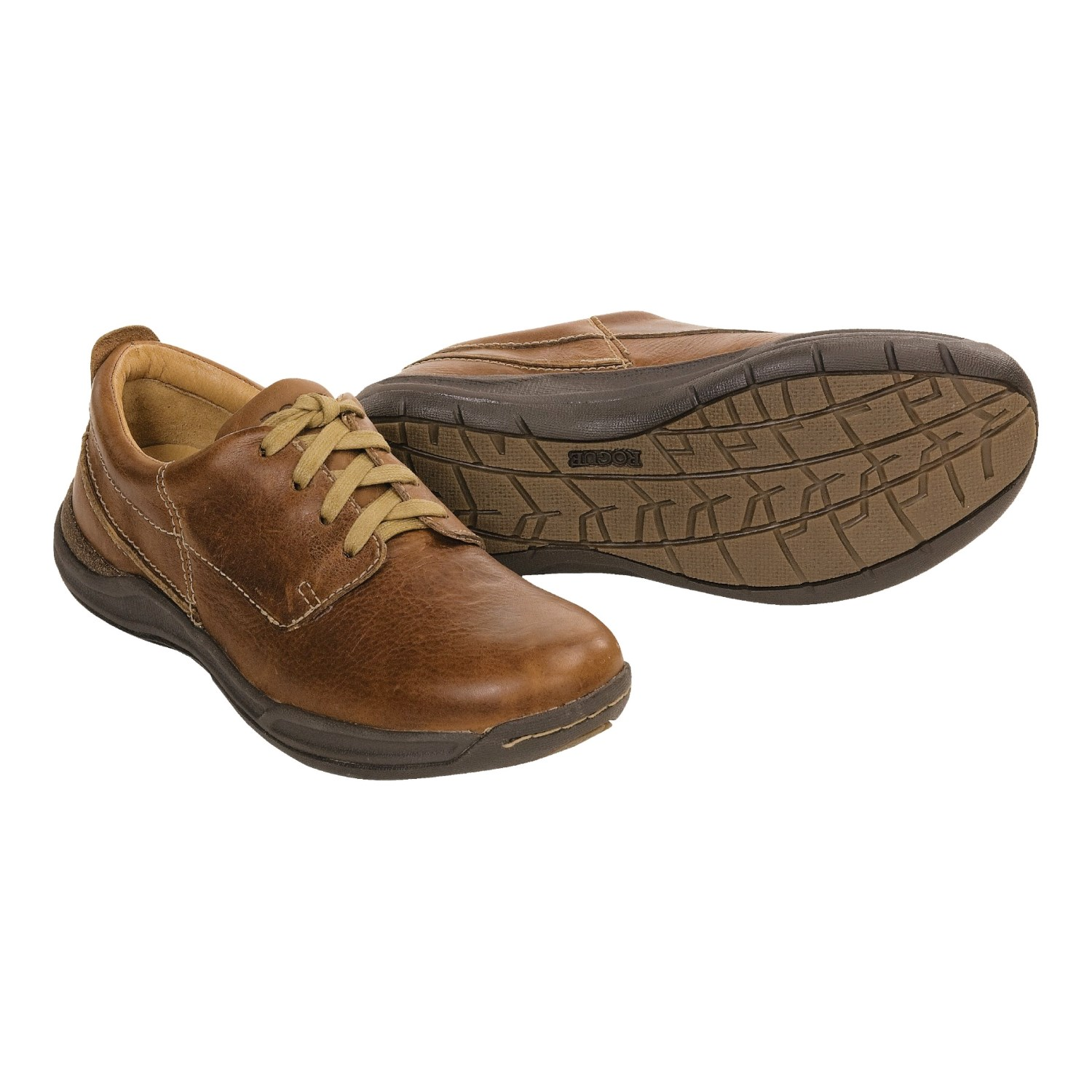 rogue powell oxford shoes for 1833g save 40