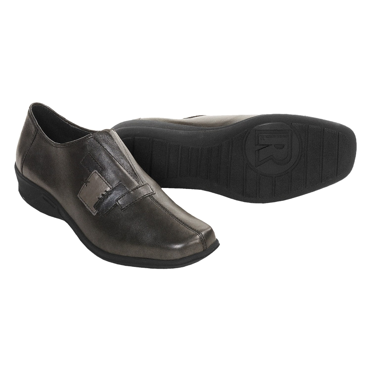 Romika Shoes For Women