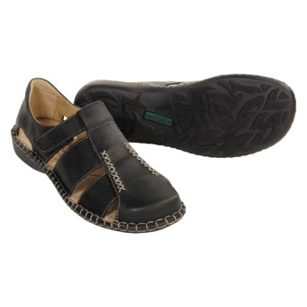 Fantastic Stylish Sandels With Arch Support COULD IT BE Merrell Henna Sandal