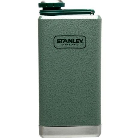 Stanley Creations Stanley Adventure Stainless Steel Flask - 8 fl.oz.