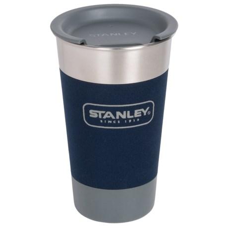 Stanley Creations Stanley Adventure Stainless Steel Pint Mug - 16 fl.oz.