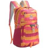 Granite Gear Eagle Backpack