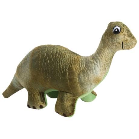 Pally Paws Dura-Dog Toy