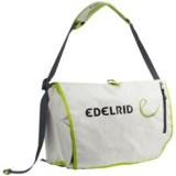 Edelrid Element Rope Bag