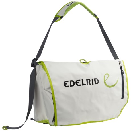 Edelrid Element Rope Bag