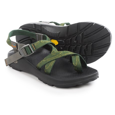 Fishpond Chaco Z/2 Sport Sandals - Vibram® Outsole (For Men)