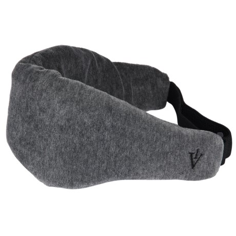 1 Voice Sleep Bluetooth® Headphones Eye Mask