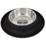Wetnoz Flexi Bowl - 28.5 fl.oz., Stainless Steel