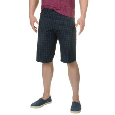 Craghoppers Corfu Shorts - UPF 40+ (For Men)