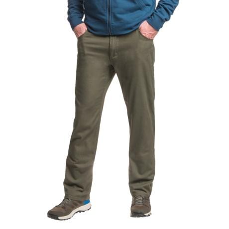 Marmot Matheson Pants - UPF 30 (For Men)