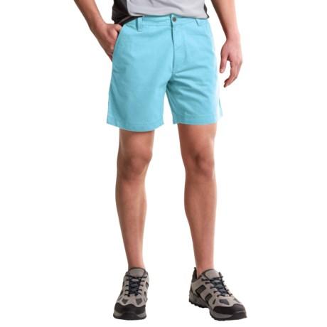 Marmot Annadel Shorts - UPF 50 (For Men)