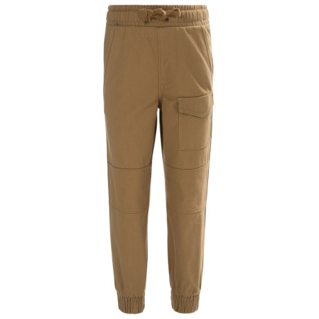 FRENCH TOAST French Toast Twill Pants (For Little and Big Boys)