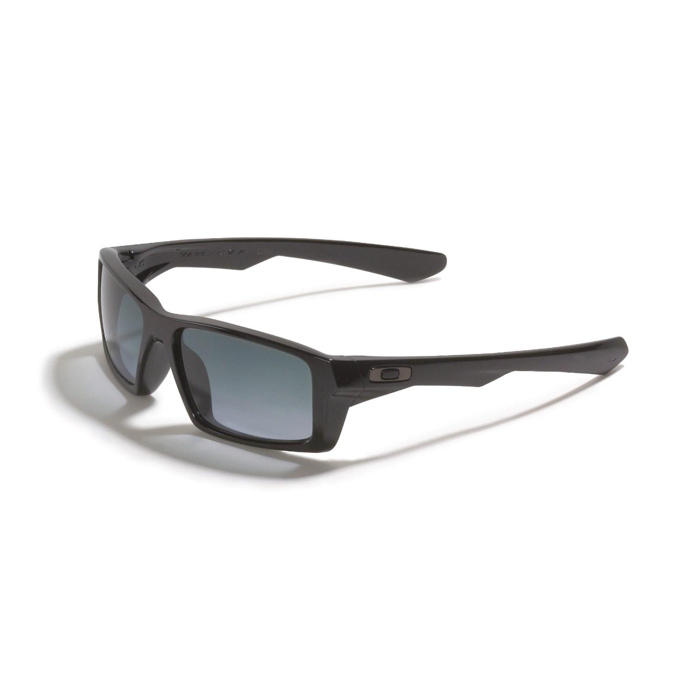 d3327f24c8 Oakley Twitch Sunglasses Reviews « Heritage Malta