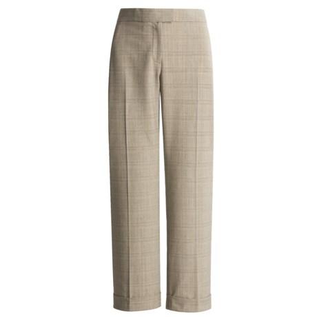 Austin Reed Classics Pants - Straight Leg (For Women)