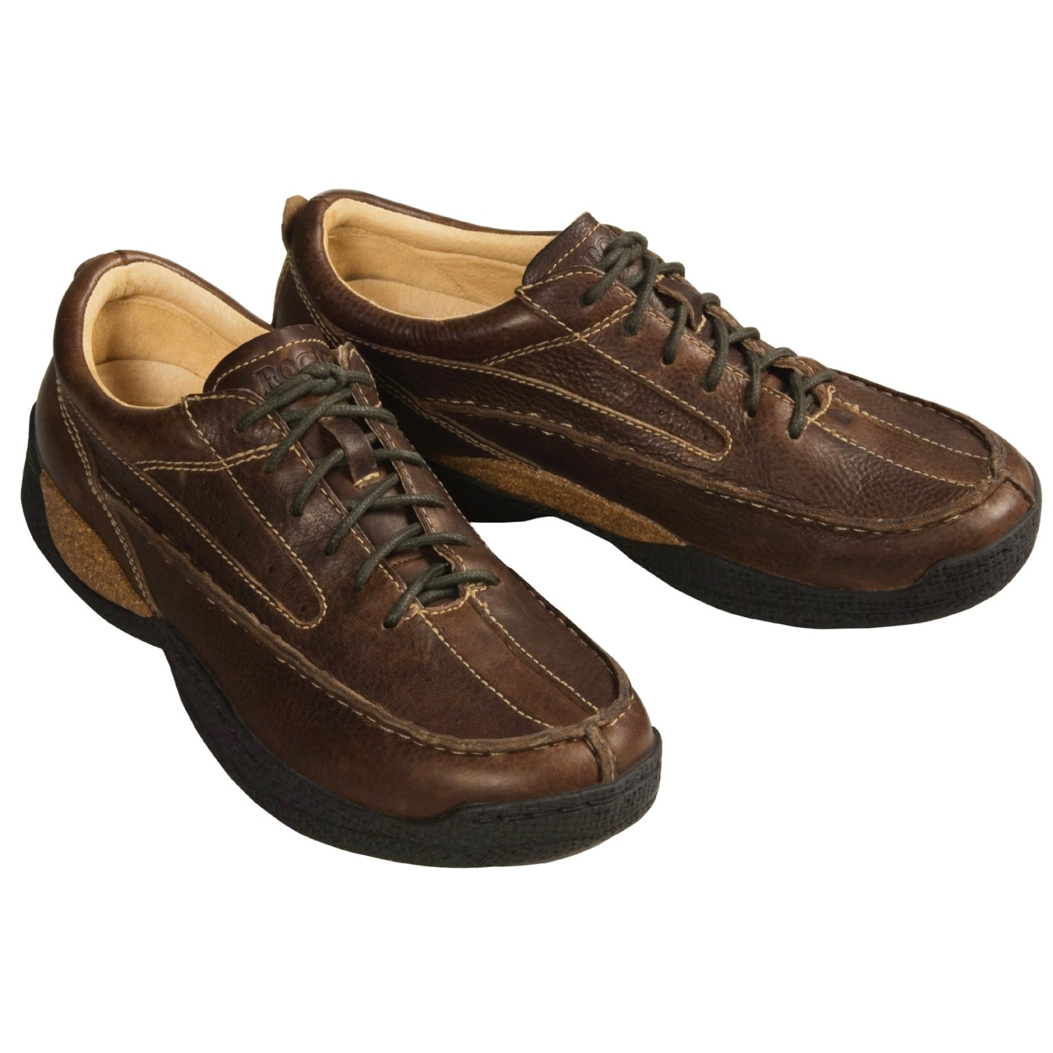 rogue broadway shoes for 18477 save 52