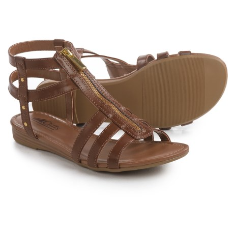 Cliffs by White Mountain Gailyn Sandals (For Women)