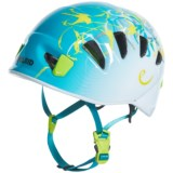 Edelrid Shield II Helmet (For Women)