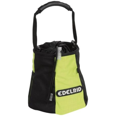 Edelrid Boulder Bag Chalk Bag