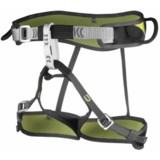 C.A.M.P. USA Jasper CR3 Light Climbing Harness